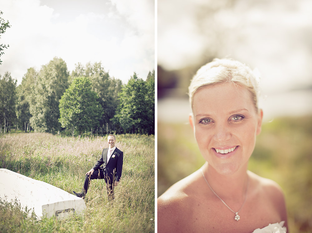 Carolina & Patrik in Landvetter by Oskar Allerby (5)