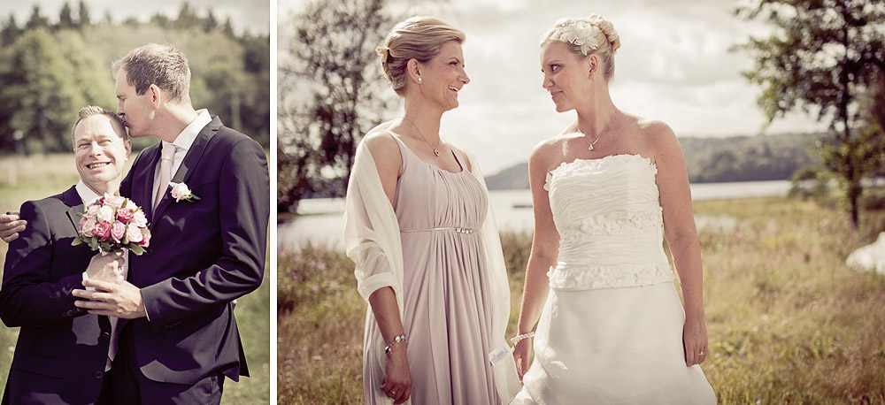 Carolina & Patrik in Landvetter by Oskar Allerby (2)