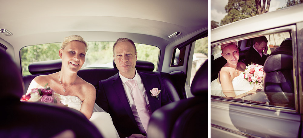 Carolina & Patrik in Landvetter part 1   weddings