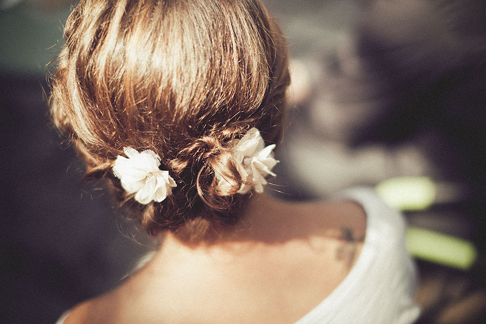 Oskar Allerby_Wedding Hair
