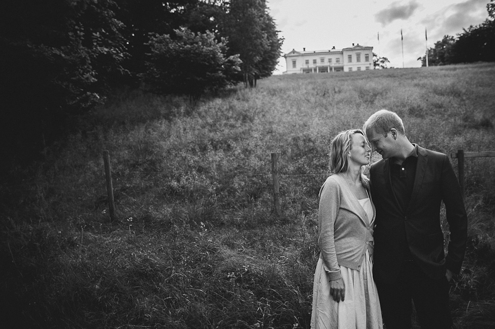 Malin+Peter 2012-07-04 by Oskar Allerby (24)
