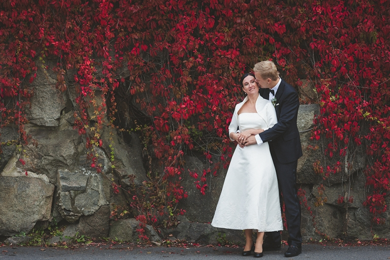 Camilla & Frerik by Oskar Allerby (3)